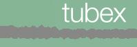 Logo Verretubex Spécialiste Flacon Verre étiré