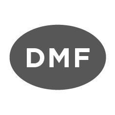 VERRETUBEX-DMF-RVB