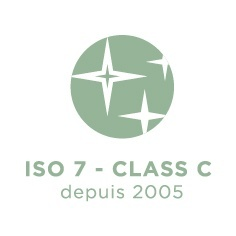 VERRETUBEX-ISO7 CLASSC-RVB
