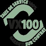 VERRETUBEX-VX100-FR-rvb