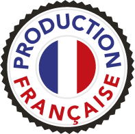 production-fr