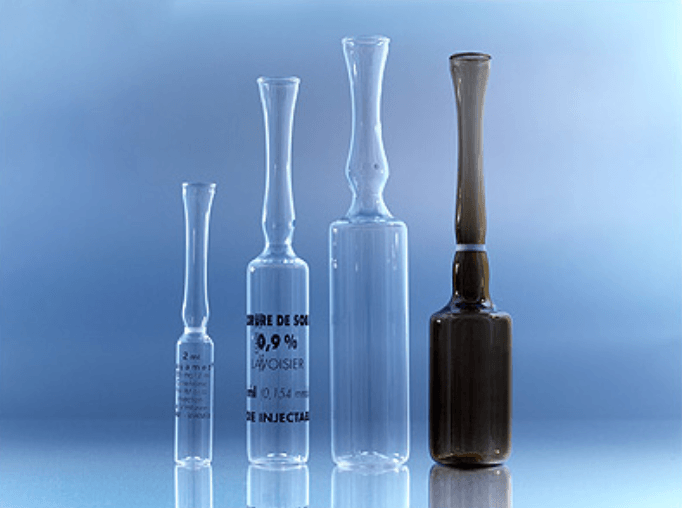 ampoule-col-eclate