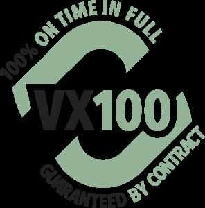 VERRETUBEX-VX100-EN-rvb