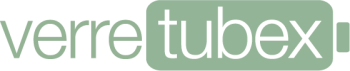 logo Verretubex