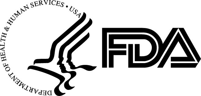 Verretubex Industrie obtient son DMF